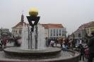 Brandýs nad Labem/Stará Boleslav