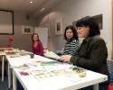 16.10.2014 - Přednáška Alternativní stravování a (ne)pečení