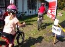 12.9.2015 - 6. ročník cyklistického dne se závodem