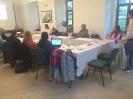 15.10.2015 - Seminář Jak na projekty financované z evropských dotací