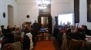 17.2.2015 - Valné shromáždění MAS Střední Polabí