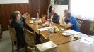 19.6.2015 - Setkání starostů regionu MAS