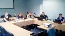 5.5.2015 - Setkání pracovní skupiny Podníkání
