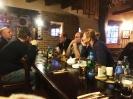 21.1.2015 - Setkání starostů Jenštejn