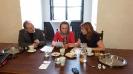 3.2.2016 - Setkání hejtmana se starosty ORP
