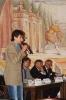 Konference PA185961