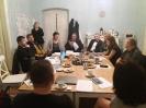 12. 12 -  Výbor MAS