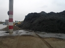 3. 10. Seminář Popularizace kompostu