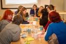 13. 2. - Setkání k projektu Komunitně plánujeme na Brandýsku