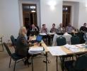 Pracovní skupina ISÚ_workshop_21.11.2013