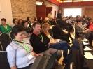 1-3.11 _ Národní konference venkov