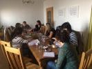 19-20.10 - Získávání zkušeností v Lípa pro venkov
